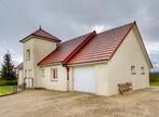 Vente Maison 6 pièces 140m² Arpenans (70200) - Photo 2