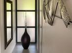 Vente Maison 5 pièces 128m² Mouguerre (64990) - Photo 15