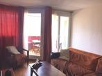Vente Appartement 5 pièces 88m² Grenoble (38100) - Photo 4