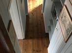 Sale House 8 rooms 165m² Saint-Valery-sur-Somme (80230) - Photo 8