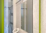 Vente Maison 6 pièces 144m² Mouguerre (64990) - Photo 14