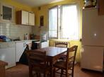 Sale House 3 rooms 62m² romans - Photo 4
