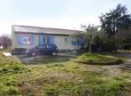 Vente Maison 6 pièces 140m² Rieumes (31370) - Photo 4