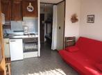 Vente Appartement 1 pièce 18m² Onnion (74490) - Photo 3
