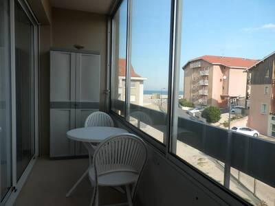 Vente Appartement 2 pièces 36m² Vieux-Boucau-les-Bains (40480) - Photo 2
