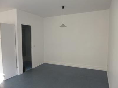 Location Appartement 1 pièce 27m² Saint-Étienne (42000) - Photo 6