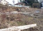 Sale Land 882m² FROTEY LES VESOUL - Photo 1