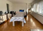 Vente Maison 5 pièces 120m² Pfastatt (68120) - Photo 3