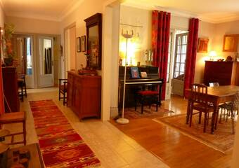 Vente Appartement 5 pièces 143m² GRENOBLE - Photo 1