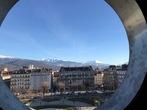 Vente Appartement 5 pièces 158m² Grenoble (38000) - Photo 19