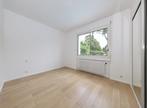 Vente Maison 5 pièces 130m² Crolles (38920) - Photo 10