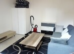 Location Appartement 1 pièce 24m² Fontaine (38600) - Photo 4