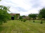 Vente Maison 6 pièces 150m² Grand-Failly (54260) - Photo 19