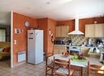 Vente Maison 6 pièces 100m² Champier (38260) - Photo 5
