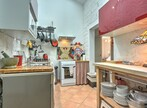 Sale House 12 rooms 480m² Saint-Pierre-en-Faucigny (74800) - Photo 14