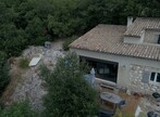 Sale House 4 rooms 115m² Saint-Martin-d'Ardèche (07700) - Photo 29