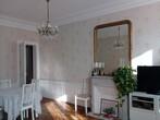 Vente Appartement 3 pièces 68m² Paris 10 (75010) - Photo 1