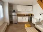 Vente Appartement 2 pièces 27m² Palaiseau (91120) - Photo 1