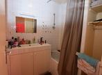 Vente Appartement 4 pièces 77m² Privas (07000) - Photo 3
