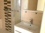 Location Appartement 2 pièces 45m² Roanne (42300) - Photo 5