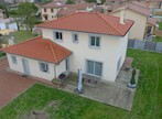 Vente Maison 7 pièces 140m² Champdieu (42600) - Photo 13