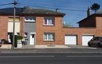 Vente Maison 7 pièces 96m² Beuvry (62660) - Photo 1