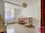 Vente Appartement 3 pièces 69m² Gaillard - Photo 10