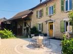Vente Maison 5 pièces 120m² Charette (38390) - Photo 4