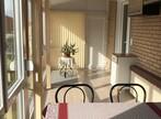 Vente Maison 5 pièces 100m² Bourbourg (59630) - Photo 4
