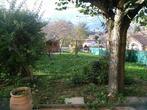 Location Maison 4 pièces 100m² Brié-et-Angonnes (38320) - Photo 1