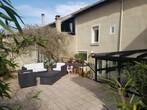 Vente Maison 5 pièces 142m² Montélier (26120) - Photo 1