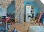 Vente Maison 4 pièces 89m² Tergnier (02700) - Photo 6