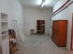 Location Appartement 3 pièces 61m² Voiron (38500) - Photo 10