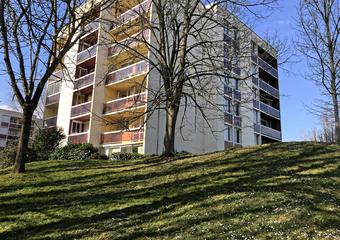 Location Appartement 3 pièces 88m² Élancourt (78990) - photo