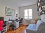 Vente Appartement 5 pièces 83m² Ugine (73400) - Photo 6