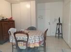Location Appartement 2 pièces 47m² Saint-Priest (69800) - Photo 3