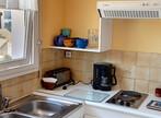 Vente Appartement 1 pièce 35m² Cambo-les-Bains (64250) - Photo 3