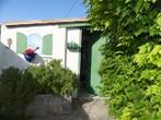 Vente Maison 16 pièces 460m² La Flotte (17630) - Photo 8