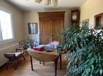 Vente Maison 7 pièces 160m² Theizé (69620) - Photo 15