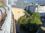 Vente Appartement 3 pièces 62m² Grenoble (38000) - Photo 7