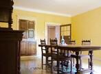 Vente Maison 6 pièces 150m² Grand-Failly (54260) - Photo 6