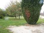 Vente Terrain 2 005m² 8 KM EGREVILLE - Photo 1