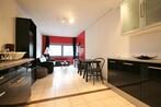 Vente Appartement 2 pièces 49m² Grenoble (38000) - Photo 1