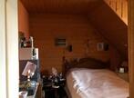 Vente Maison 5 pièces 79m² Bretten (68780) - Photo 8