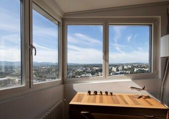Vente Appartement 3 pièces 118m² Lyon 09 (69009) - Photo 1