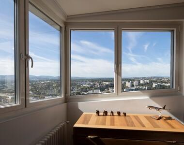 Vente Appartement 3 pièces 118m² Lyon 09 (69009) - photo