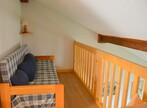 Sale Apartment 3 rooms 45m² Saint-Gervais-les-Bains (74170) - Photo 5