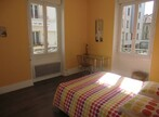 Location Appartement 2 pièces 45m² Grenoble (38000) - Photo 2