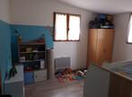 Vente Maison 4 pièces 90m² 10 MN SUD EGREVILLE - Photo 8