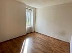 Vente Maison 4 pièces 70m² Le Creusot (71200) - Photo 6